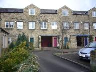 2 bedroom Town House to rent in BRINDLEY WHARF, Skipton...