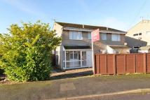 Town House to rent in Moorview Way, Skipton...