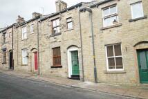 2 bedroom Cottage to rent in Queens Street, Skipton...