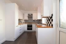 2 bedroom Terraced home to rent in Russell Street, Skipton...