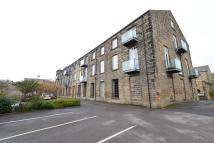 Apartment to rent in Union House, Skipton...