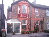 property for sale in Clevedon Road,