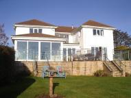 5 bed property for sale in The Crescent, Worlebury...