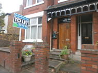 5 bedroom semi detached house in Didsbury Road...