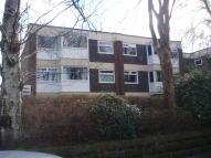 Apartment in Queens Drive, Southpoint