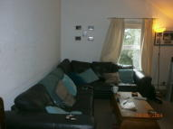 Apartment in Clyde Road, Didsbury
