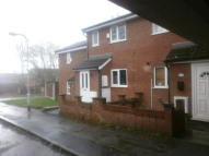2 bedroom semi detached home in Leeside, Heaton Mersey
