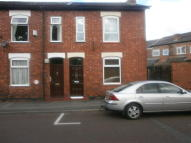3 bed End of Terrace home in Lloyd Street...