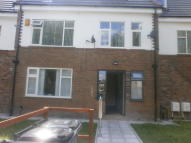 Burnage Lane Apartment to rent