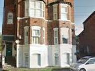 2 bed Apartment to rent in Osbourne Road, Burnage