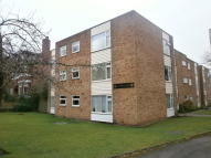 1 bed Apartment to rent in Heaton Court...