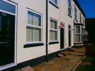Terraced home in Turncroft Lane, Offerton