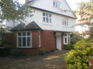 6 bed Detached home to rent in Peel Moat Road...