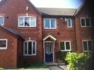 2 bedroom End of Terrace property in Calderbrook Way, Sharston
