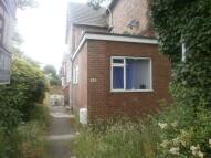1 bedroom Flat to rent in Wellington Road