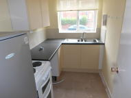 1 bed Apartment to rent in Stockport