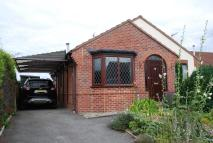3 bedroom Detached Bungalow in 23 Marshall Drive...