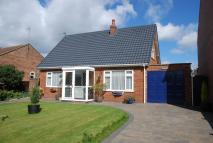 3 bed Detached Bungalow for sale in Birchfield, The Avenue...