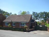 Detached Bungalow for sale in Mill Lane, Pickering...