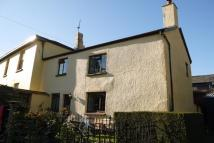 4 bed semi detached property in Colebrook Lane...