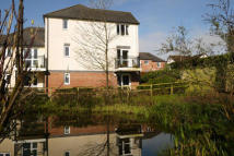 1 bed Retirement Property for sale in High Street, Cullompton...