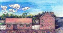 property for sale in Drews Forge, Higher Mill Lane, Cullompton, Devon, EX15
