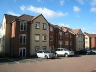 Apartment in Millstone Court, Stone...