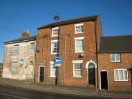 Flat to rent in Crown Street, Stone...