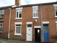 3 bed Terraced home in Victoria Street, Stone...