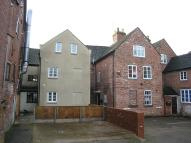 1 bed Studio flat to rent in Flat 8, 3 High Street...