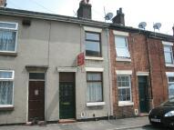 Terraced house to rent in Elliott Street...