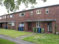 Flat in Churchill Road, Walton...