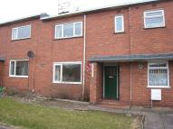 1 bedroom Ground Flat in Green Close, Walton...
