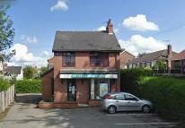 Flat to rent in Cheadle Road, Cheddleton...