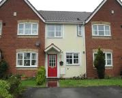 Town House to rent in HAMPSHIRE CRESCENT...