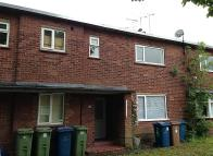 Flat to rent in Churchill Road, Stone...