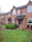 2 bedroom End of Terrace house in Chestnut Grove, Stone...