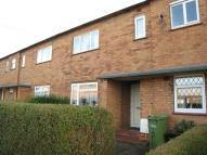 Ground Flat to rent in East Close, Walton...
