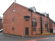 Apartment to rent in Limelock Court Newcastle...