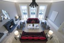 5 bedroom Flat for sale in Queen's Gate...
