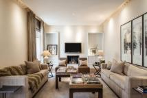 3 bed Flat for sale in West Eaton Place...