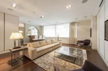 2 bedroom Flat for sale in The Knightsbridge...