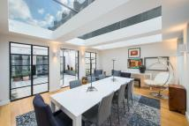 2 bedroom Flat for sale in Halkin Place, Belgravia...