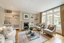 4 bed Mews for sale in St Michael's Mews...