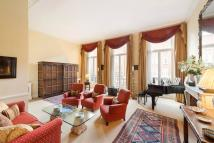 Apartment for sale in Ennismore Gardens,...