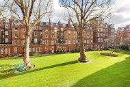 Apartment for sale in Egerton Gardens...