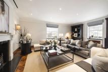 3 bed Flat for sale in Eaton Place, Belgravia...