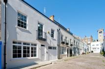 3 bed Mews for sale in Ennismore Mews...