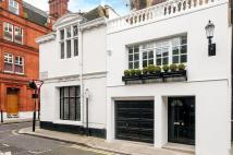 2 bed Terraced home for sale in Pavilion Road...