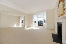 property to rent in De Vere Gardens, London...